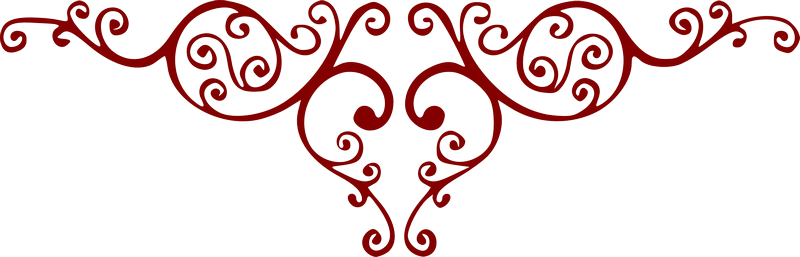 hearts_and_spirals_sm